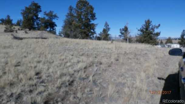 195 Saddle Horn Rd - Photo 5
