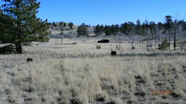 195 Saddle Horn Rd - Photo 17