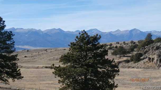 195 Saddle Horn Rd - Photo 3