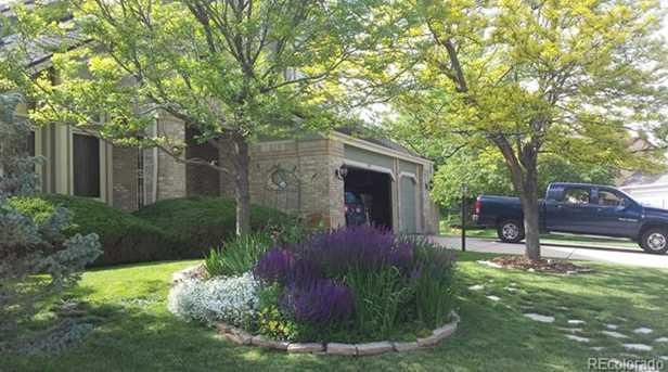 10014 Granite Hill Drive - Photo 33
