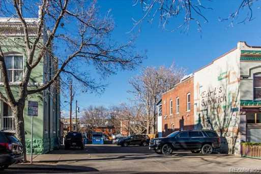 1401 North Ogden Street - Photo 17