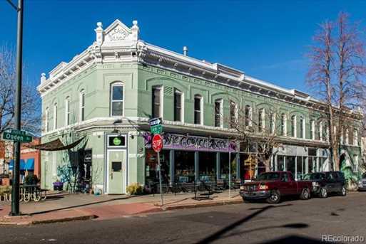 1401 North Ogden Street - Photo 9
