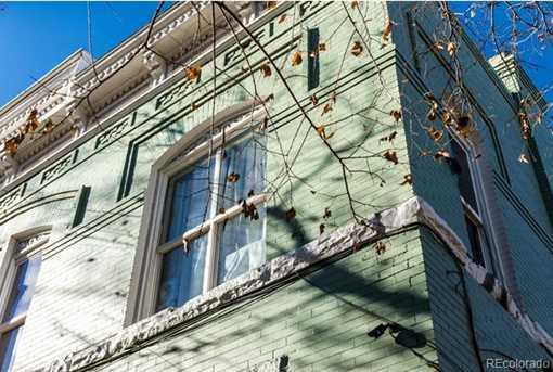 1401 North Ogden Street - Photo 7