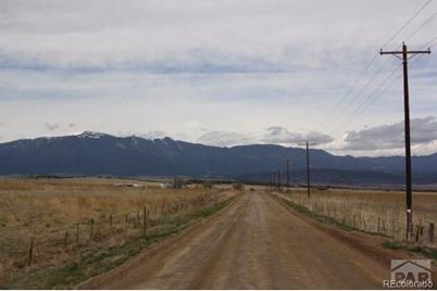 Cedarwood Road - Photo 1