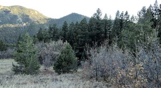 422 Highlands Road - Photo 1
