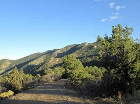 422 Highlands Road - Photo 5