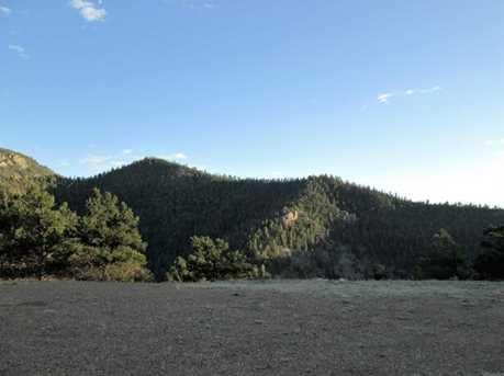 422 Highlands Road - Photo 3