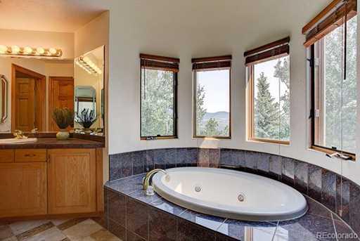 29115 Summit Ranch Drive - Photo 29