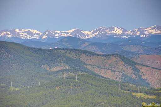 29115 Summit Ranch Drive - Photo 35