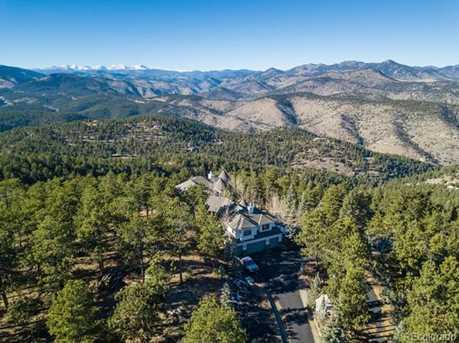 29115 Summit Ranch Drive - Photo 5