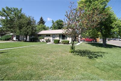 401 South Harlan Street, Lakewood, CO 80226