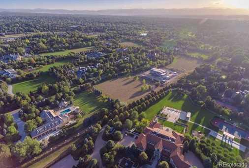 5 Cherry Hills Park Dr - Photo 3