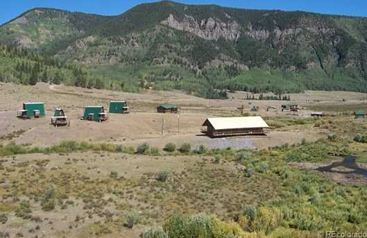653 250 Forest Service Road - Photo 3