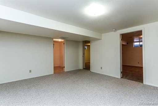 4862 South Kipling Way - Photo 30