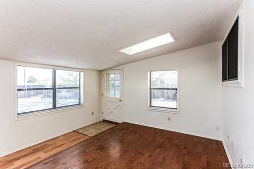 4862 South Kipling Way - Photo 21