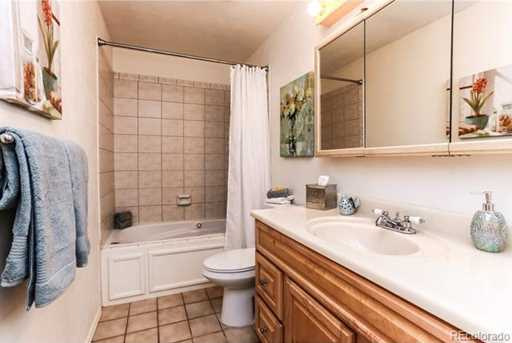 4862 South Kipling Way - Photo 24