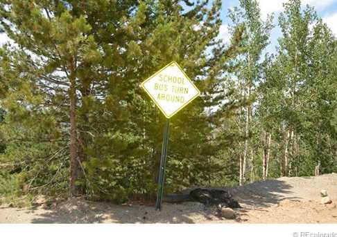 93 Sawmill Creek Road - Photo 24