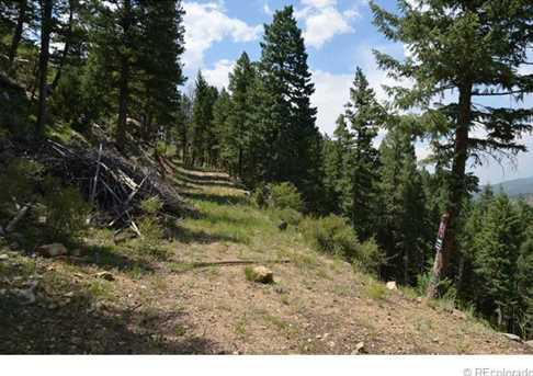 93 Sawmill Creek Road - Photo 16