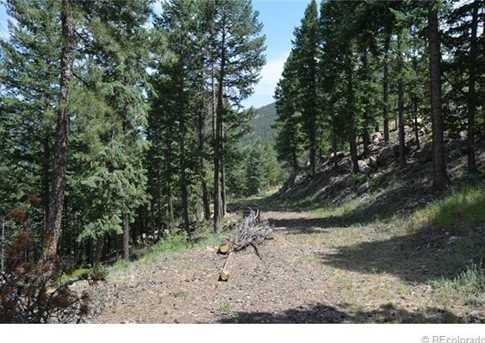 93 Sawmill Creek Road - Photo 2