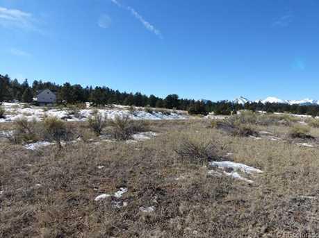 377 Apache Road - Photo 7