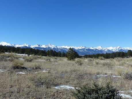 377 Apache Road - Photo 5