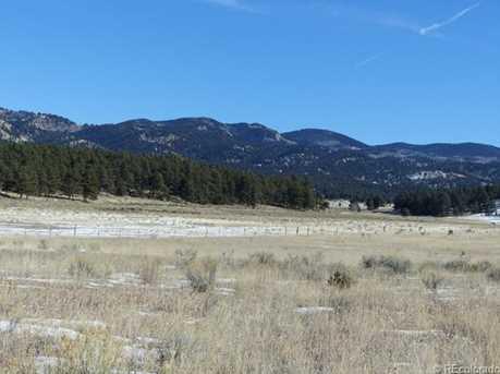 377 Apache Road - Photo 9