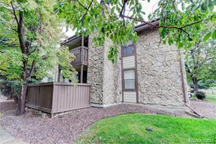 7720 West 87th Drive #H - Photo 1