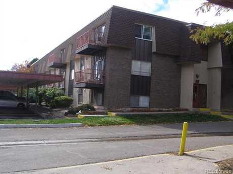 7755 East Quincy Avenue #306 - Photo 1