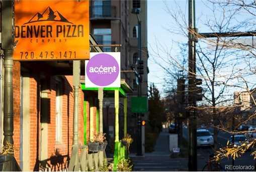1016 Acoma St - Photo 13