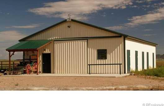 3050 County Road 137 - Photo 3