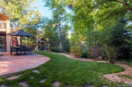 580 Castle Pines Drive - Photo 33