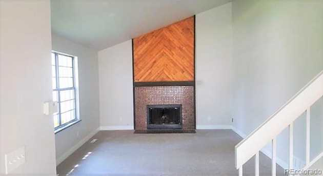17949 East Oxford Place - Photo 2