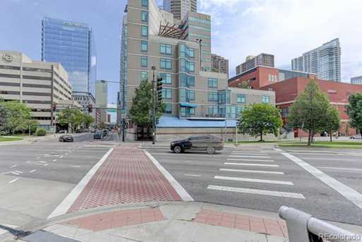 1350 Lawrence Street #4B - Photo 1