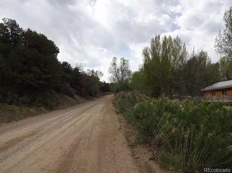 340 Pole Mountain Lane - Photo 15