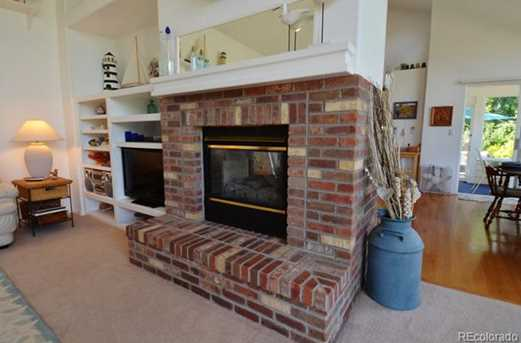 7831 West Oxford Circle - Photo 23