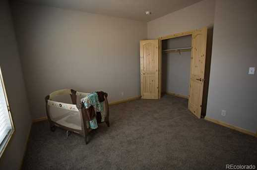 12905 Bronco Lane - Photo 25