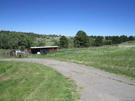 26904 County Road 13 - Photo 3