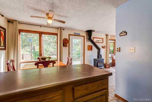 1268 Spring Valley Road - Photo 29