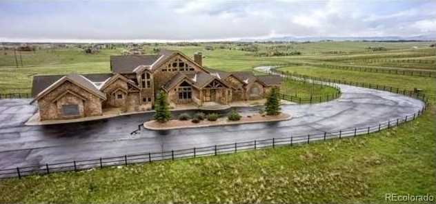 15958 Shadow Mountain Ranch Road - Photo 31