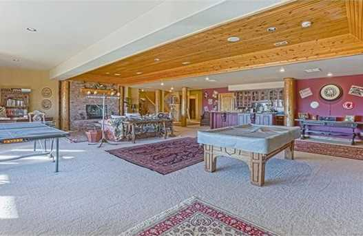 15958 Shadow Mountain Ranch Road - Photo 23