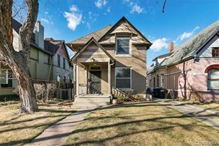 51 West Irvington Place - Photo 1