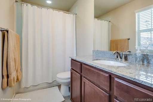 10281 Bellwether Lane - Photo 12