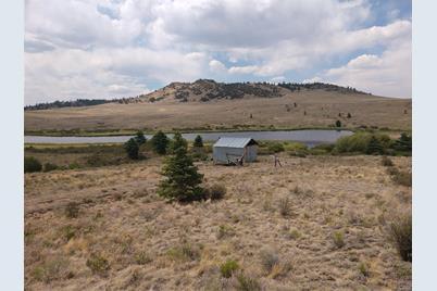 1367 Badger Creek Road - Photo 1