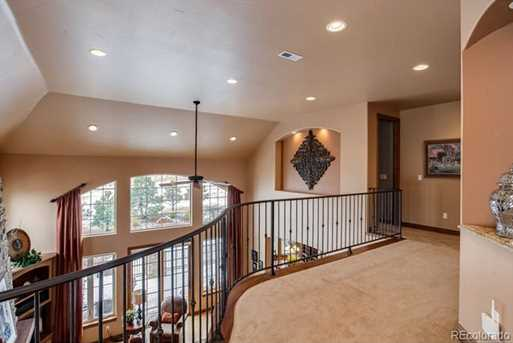 9610 Sara Gulch Circle - Photo 25