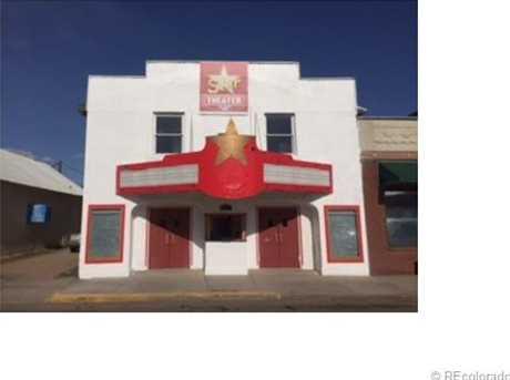 312 Denver Avenue - Photo 1