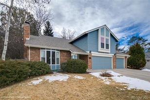 7787 South Willow Way - Photo 1