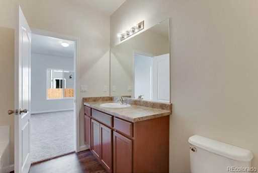 4347 East 95th Drive - Photo 10