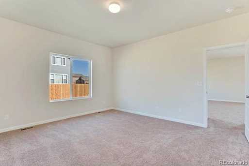 4347 East 95th Drive - Photo 7