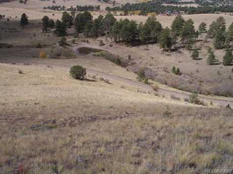 1282 Fremont County Road 169A - Photo 9