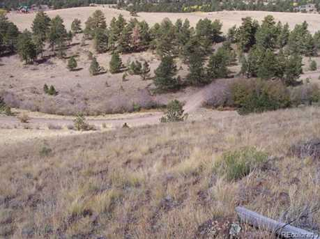 1282 Fremont County Road 169A - Photo 11